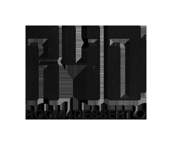 Room 4 Dessert - R4D - Ubud